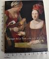View Image 1 of 8 for Georges de la Tour and His World Inventory #20029000001