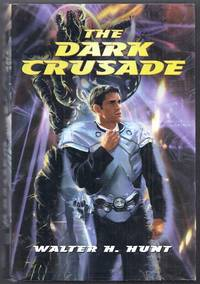 The Dark Crusade