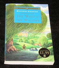 The Wind in the Willows by Kenneth Grahame - Paperback - 12th Impression - 1994 - from Yare Books (SKU: 018198)