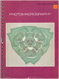 Photomacrography (N-12B)