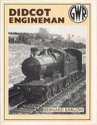 Didcot Engineman