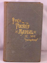 The Pocket Manual, Number One, Writers' and Travellers' Ready Reference Book.