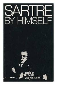 Sartre by himself