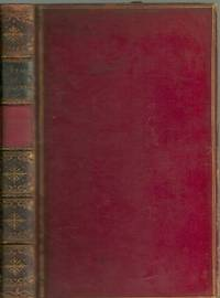 A Year of Revolution from A Journal Kept in Paris in 1848 (Volume II Only) by The Marquis of...