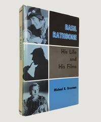 Basil Rathbone: His Life and His Films.