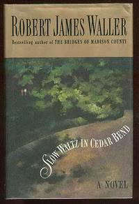 image of Slow Waltz In Cedar Bend