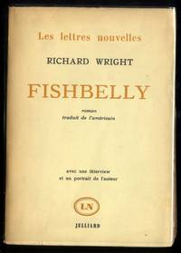 Fishbelly (The Long Dream)