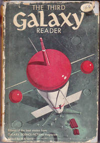 The Third Galaxy Reader