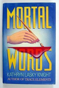 Mortal Words