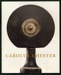 Carolyn Chester: Porcelain
