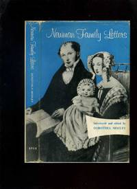 Newman Family Letters