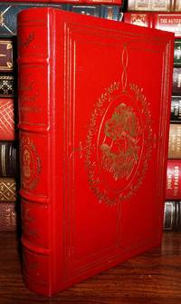 image of PRIDE AND PREJUDICE Easton Press