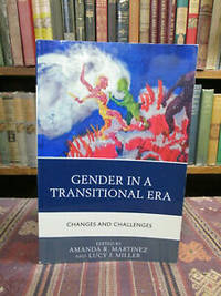 image of Gender in a Transitional Era: Changes and Challenges