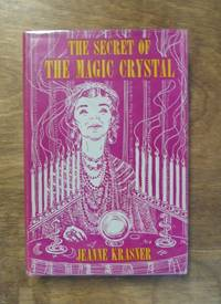 image of The Secret of the Magic Crystal