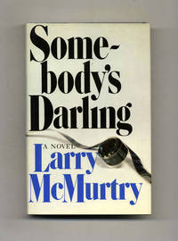 image of Somebody's Darling  - 1st Edition/1st Printing
