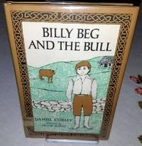 BILLY BEG AND THE BULL