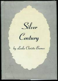 image of Silver Century