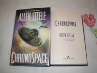 Chronospace: Signed