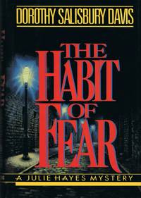 image of THE HABIT OF FEAR