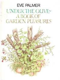 image of UNDER THE OLIVE