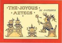 JOYOUS AZTECS
