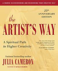 image of The Artist's Way