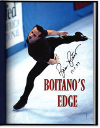 image of Boitano's Edge.