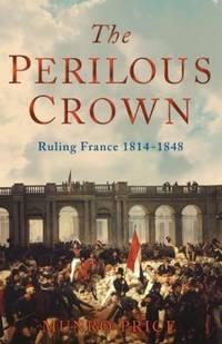 The Perilous Crown