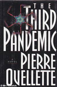 The Third Pandemic