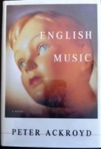 English Music