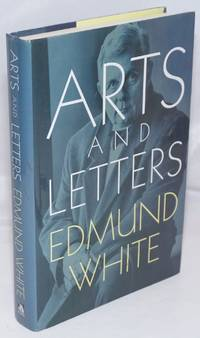 image of Arts and Letters