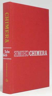 image of Chimera