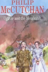 image of Ogilvie and the Mem'sahib