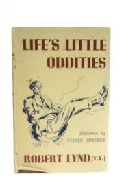 Life's Little Oddities