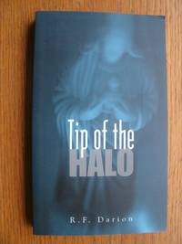 Tip of the Halo
