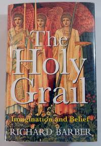 The Holy Grail: Imagination and Belief