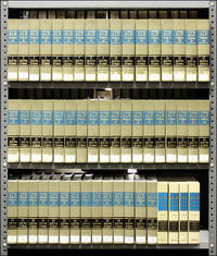American Law Reports Federal 2d. Vol. 1-49 (2005-2010) w/2011 supps