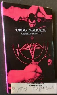 'Ordo-Walpurga'--'Order of the Witch'