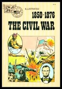 image of THE CIVIL WAR - 1850 - 1876