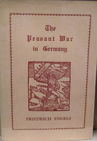 The Peasant War in Germany