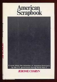 New York: Viking, 1969. Hardcover. Fine/Fine. First edition. Fine in fine dustwrapper. Advance Revie...