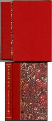 (London): Deutsch, 1993. Hardcover. Fine. First edition. As new in slipcase as issued. One of 100 nu...