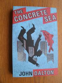 The Concrete Sea