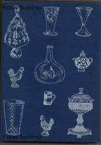 THE CONNOISSEUR NEW GUIDE TO ANTIQUE ENGLISH POTTERY, PORCELAIN AND GLASS.