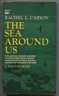 image of The Sea Around Us
