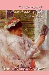 Journal of an Abbot Academy Girl (1874 - 1876)