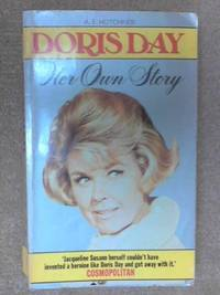 Doris Day: Her Own Story