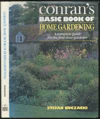 Conran's Basic Book of Home Gardening