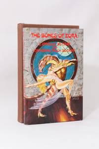 The Bones of Zora