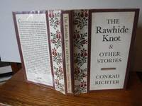image of The Rawhide Knot and Other Stories
